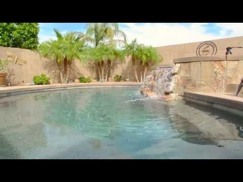 3804 Mira Arena, Palm Springs, CA