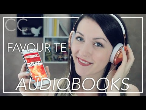 AUDIOBOOK RECOMMENDATIONS | A Guide to Audiobooks