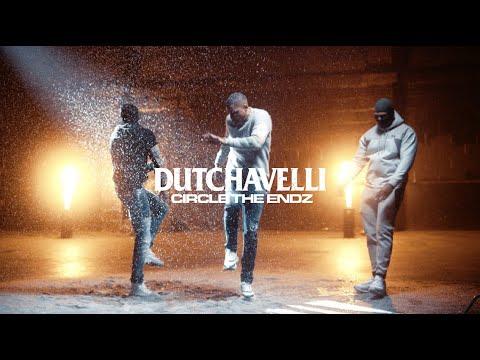 Dutchavelli – Circle The Endz