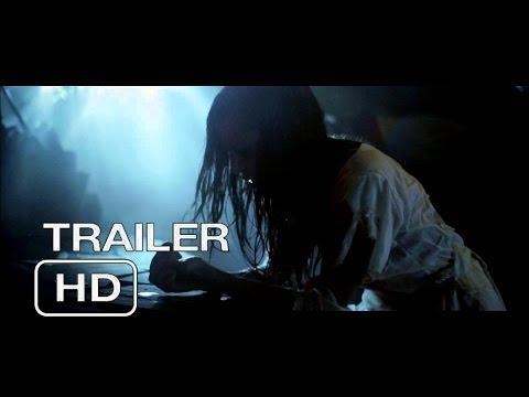 Trailer do filme Morgana