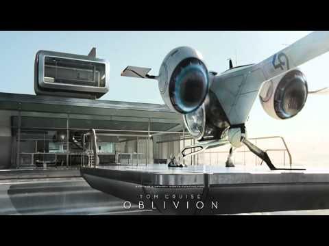 Oblivion  (feat. Susanne Sundfør) générique de fin - Music . lien