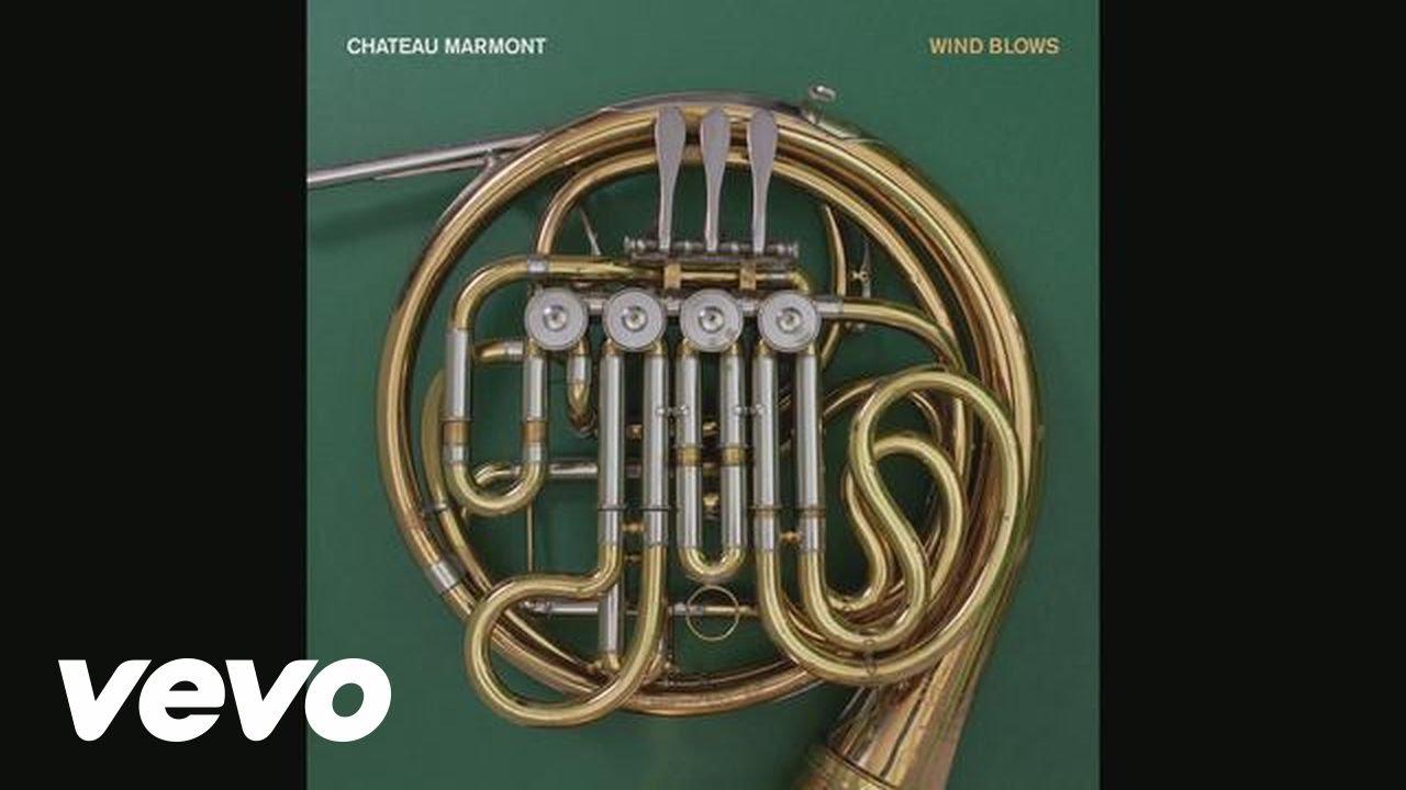 chateau-marmont-wind-blows-audio-chateaumarmontvevo