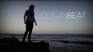 Dylan Cartwright - Downbeat (Official Music Video)