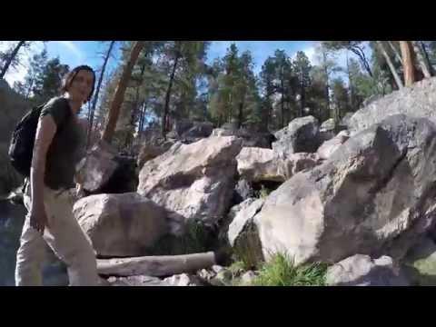 University of New Mexico - Ecoculture: Communication, Sustainability, & Change