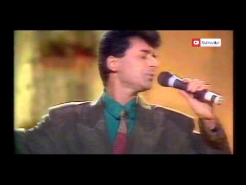 Gabriel Dorobantu -  Sa nu vii iar sa ma cauti