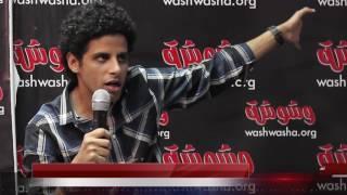 بالفيديو.. حمدي المرغني يروي كواليس قضيته في الهند مع بيومي فؤاد