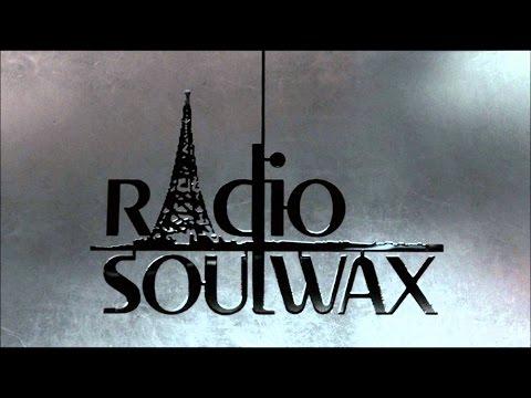 Soulwax FM Full Radio