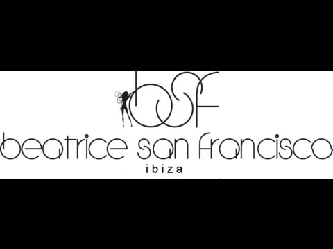 Beatrice San Francisco Ibiza
