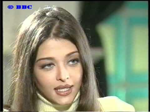 FTF Aishwarya Rai 20 6  2001