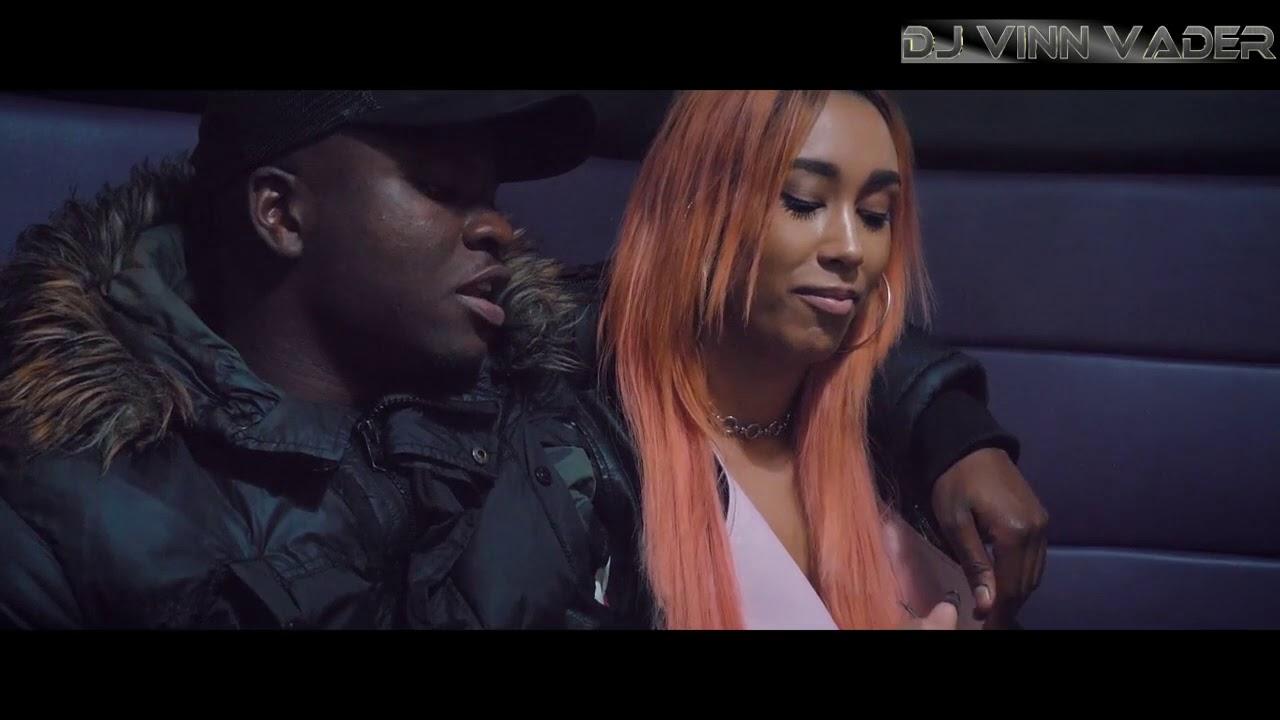 Download Big Shaq Mans Not Hot Vs Gangnam Style Afrobeat Refix Mp3 Mp4 2020 Download