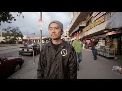 DFD - 24KTOWN (Official Music Video)