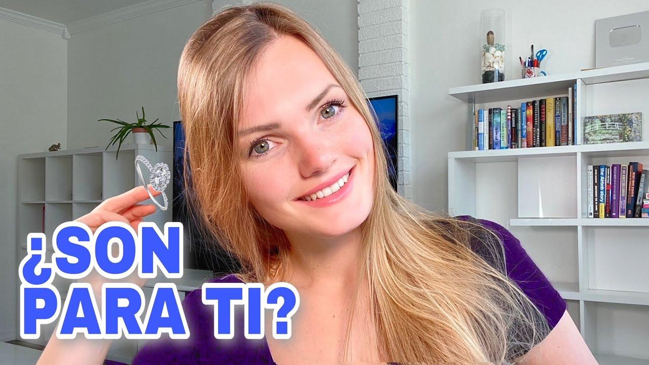 Mujeres ucranianas en matrimonio ¿Cómo es casarse con una mujer ucraniana (de Ucrania) y para que?