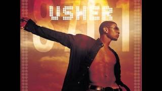 Download Usher - Separated