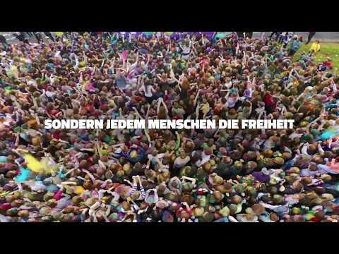 TontineTrust Vorstellungsfilm - deutsche Untertitel