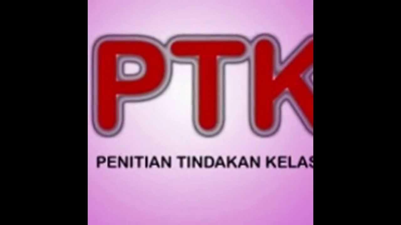 Penelitian Tindakan Kelas Smp Bahasa Indonesia Penelitian Tindakan Kelas Ptk Contoh Karya Tulis Penelitian Tindakan Kelas Bahasa Indonesia Smp Youtube