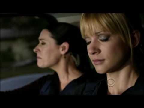 Emily Prentiss 4 Am Forever Criminal Minds Fan Video