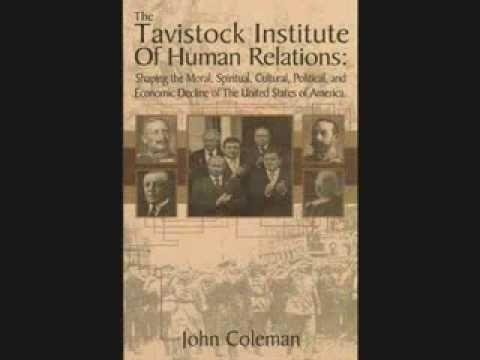 Tavistock Institute of Human Relations  Hqdefault