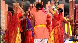 Mere Shyam Ki Nagri [Full Song] Chal Shyam Ki Nagariya Re