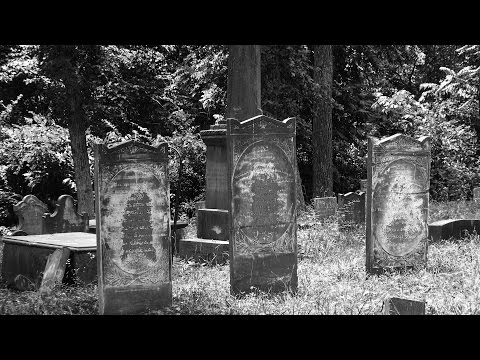 The  Body  Snatchers  of  North  Bend,  Ohio