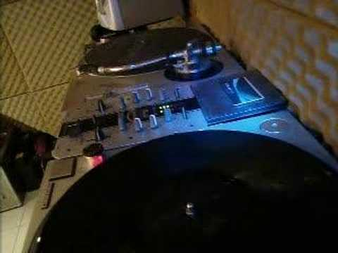 Euro house new beat mix acid house mix 80s 90s parte 1 for House music 80s 90s