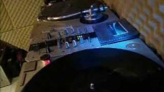 Acid House Mix 80s Parte 1