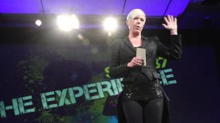 Millennium Software Experience Feat. Tabatha Coffey