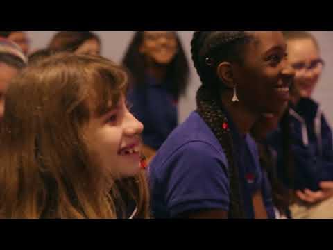 About Weston Christian Academy, Weston, Florida, 33326
