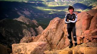 Pikes Peak Race Prep Speed With Guy Martin S02E02