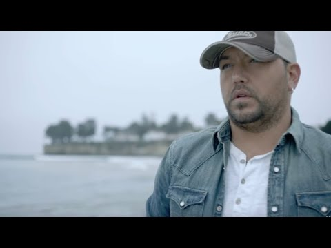 jason-aldean-talks-about-what's-in-the-future-for-him