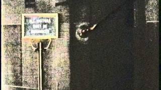JOHN LENNON - a conspiracy of silence