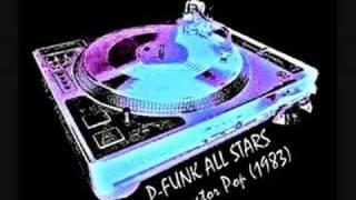 p funk all stars generator pop extended
