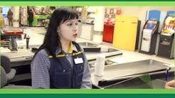 Käteistä kaupan kassalta maksutta | S-Pankki