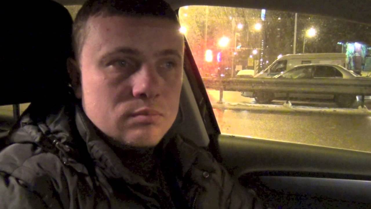 Борцы со спайсами в москве видео кидало курительные смеси