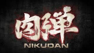 【SCE】の肉弾の映像を公開!! 【YouTubeGAME】TGS2010特集 URL:http://...