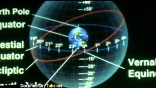 The Quick Guide to Telescope Astronomy HD