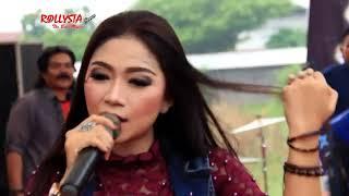 Video Ratna antika  Di Tinggal Rabi download MP3, 3GP, MP4, WEBM, AVI, FLV Agustus 2018