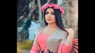 Dj Aso Best Kurd Halparke Mix 2018 گورانی هلپرکه