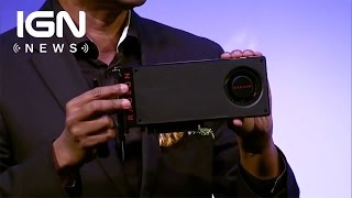 amd to release 200 vr ready graphics card ign news