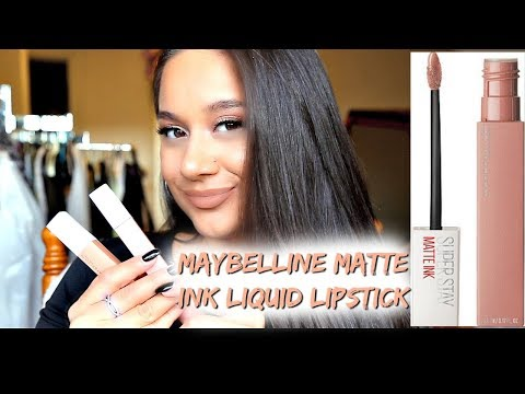maybelline-|-superstay-matte-ink-liquid-lipstick