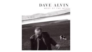 "Dave Alvin - ""Redneck Friend"""