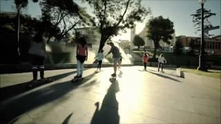 Roald Velden - For You  Original Mix