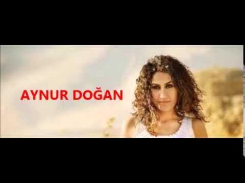 Aynur Doğan - QumrikE