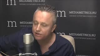 Смотреть клип Павел Кашин - Всадник