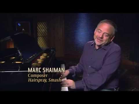 Black Music And Jewish Music - BBC Broadway Musicals: A Jewish Legacy (2013)