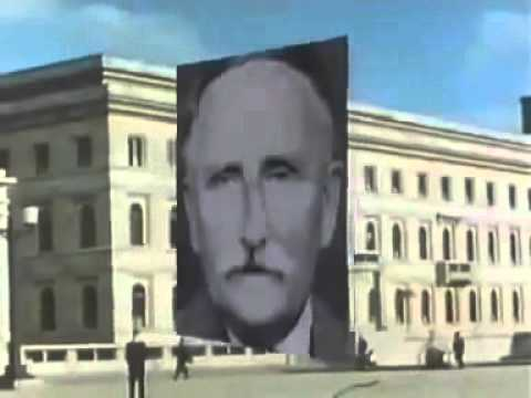 Secrets Of The 3rd Reich   Secret Nazi Research in Alien Technology