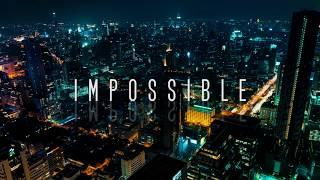 Viber BI | IMPOSSIBLE feat. @Biraj Gautam | New Nepali Official Music Video