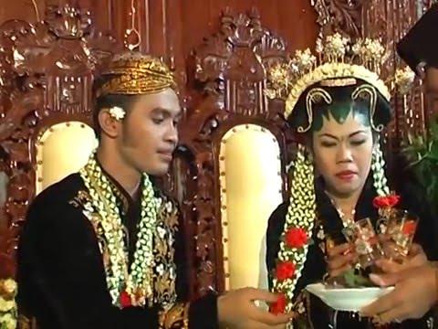 DVD 1 Rubiyanto & Sri Utami Edisi Sungai Bahar Mr M