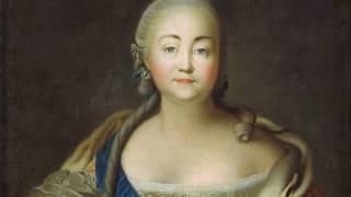 видео Елизавета II – биография и личная жизнь