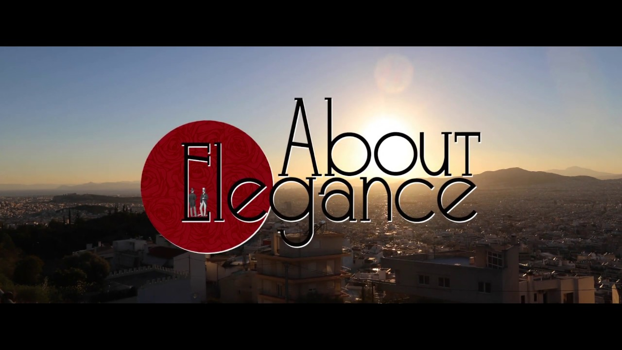 About Elegance | What we do