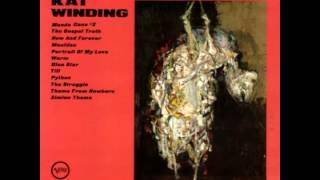 """Kai Winding -- """"Mondo Cane 2"""" (Verve) 1964"""